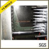 Molde do tampão do vedador do edifício do silicone do HDPE