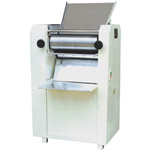 La cuisson de la machinerie (VFM-350)