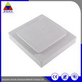 Zoll-verpackenpolyäthylen-Heißsiegelfähigkeit materieller EVA-Blatt-Schaumgummi