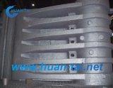 Cone do OEM que esmaga peças sobresselentes da máquina para o setor mineiro