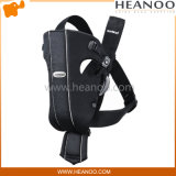 Gutes Mens-Verpackungs-Baby-Träger-Brust-Halter-Kind-tragender Rucksack