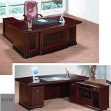 Executive Desk (6211#)