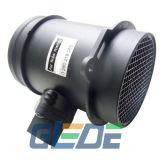 Medidor de flujo de aire (0 280 218 069)