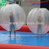 Corpo Zorb Ball, Bola de choques infláveis para venda (sports-30)