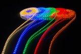 Lumière de bande de LED (multicolore)