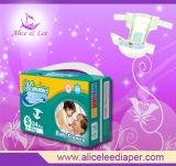 Couche-culotte de bébé (ALSA-S)