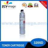 Ricoh Toner avec Package OEM (3205D)