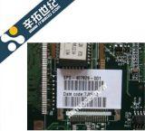 462316-001 scheda madre del computer portatile (DV5000)