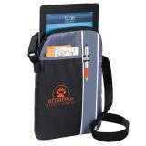 Sac mince portatif de notebook PC d'ordinateur portatif de caisse de tablette de sacoche pour ordinateur portable de tablette de qualité