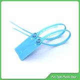 De Plastic Verbinding van de veiligheid (JY375)