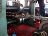 Rolo da cremalheira do armazenamento de pneu que dá forma à máquina Tailândia da produção