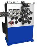 Máquina Mecânica Automática de Enrolamento de Mola com Tamanho de Fio 1.0-4.0mm