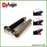Cigarette électronique EGO W EGO avec USB USB