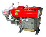 Chiffon sposable de voiture du moteur de DiDiesel (ZS1115/ZS1115N/ZS1115M/ZS1115NM)