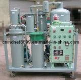윤활유 기름 정화기 (TYA-75)