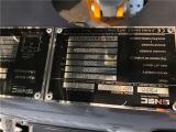 Самый лучший аэродромный автопогрузчик грузоподъемника 2000kg Electirc цены