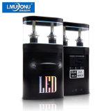 R4 H1 H3 H4 H7 H11 9005 9006의 LED 헤드라이트 LED 차 빛 40W 4800lm