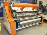 Sf-320S de Model Enige Machine Facer van Fingerless