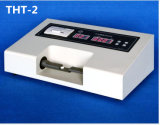 タブレットの硬度または硬度の検出装置のテスター