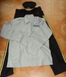 Uniforme (011)