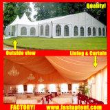 Свадебное мероприятие палатка 10X30m 10 м x 30 м 10 30 30X10 30 м x 10 м Fastup палатка
