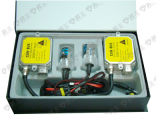 HID Xenon KIT (D-Canbus)