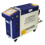 暖房型のためのMtcの温度調節器