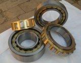Zylinderförmiges Rollenlager