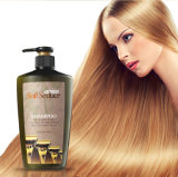 Softseduce Suavizante Perfumado Argan Oil Hair Shampoo 500ml