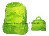 Backpack воды упорный облегченный сподручный складной для Packable Hiking спорты Daypack ся задействуя перемещение школы