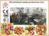 Kh 150 используется на заводе - Нешоколадные и сдачи линии/Нешоколадные бумагоделательной машины