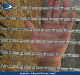 Il multi collegare del diamante ha veduto per il taglio a blocchi del granito