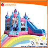 2018 Jouets gonflables/Jumping Princess château gonflable pour les enfants (T2-606)