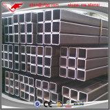 工場によってShsおよびRhs作り出される熱間圧延の黒い氏鋼管