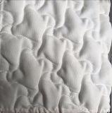Polyester-Sofa-Gewebe vom China-Lieferanten (HD5132544)