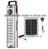 Indicatore luminoso Emergency Dsw810L-39s da Dsw Cina