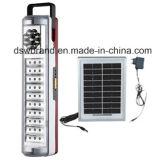 Dsw 중국에서 비상등 Dsw810L-39s