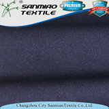 Il filato di Changzhou ha tinto il tessuto francese del Knit del Terry del poliestere dello Spandex