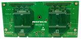 1.6mmのコミュニケーションおよびエレクトロニクス産業のための4layersサーキット・ボードPCB