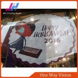 Window Graphics PVC One Way Vision