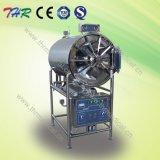 Thr-280ydc Esterilizador a vapor para el autoclave horizontal
