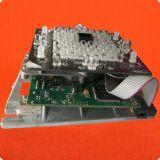 John Beanソフトウェアによる3Dホイールアライメント