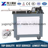 Máquina de dobra quente da barra de aço da venda 2017 para a venda