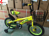 2017 preiswertes Kind-Fahrrad-/billig Kind-Fahrrad-Baby-Großhandelsfahrrad
