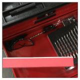 La espuma cerrada del PE de la célula acodó junta para la pieza inserta de la caja de herramientas