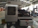 高い切断の速度および精密ワイヤー切口EDM機械