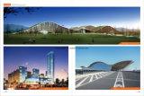 La Chine haut de page 10 l'usine et de la fenêtre Profil de porte en aluminium