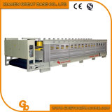 GBMM-2000 대리석 비분쇄기