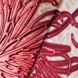 Brillante colorido estampado en caliente se utiliza en la lámina de plástico Bottele Papel Madera Metal cuero PU