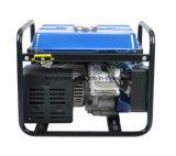 beweglicher Generator des Benzin-1kw mit Metallrahmen